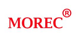 MOREC