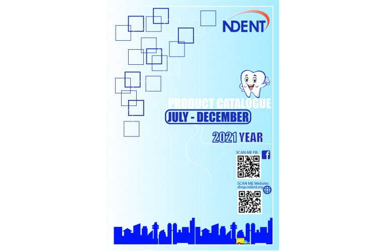 NDENT SDN BHD