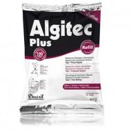 Algitec Plus