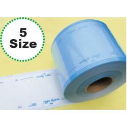 Sterilization Reel Size S(50mm x 200mm)