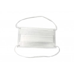 HIJAB 3 ply surgical face mask