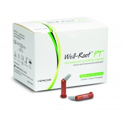 Well-Root™ PT