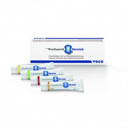 Proflouride Vanish
